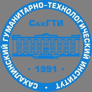 logotip_iusiepii
